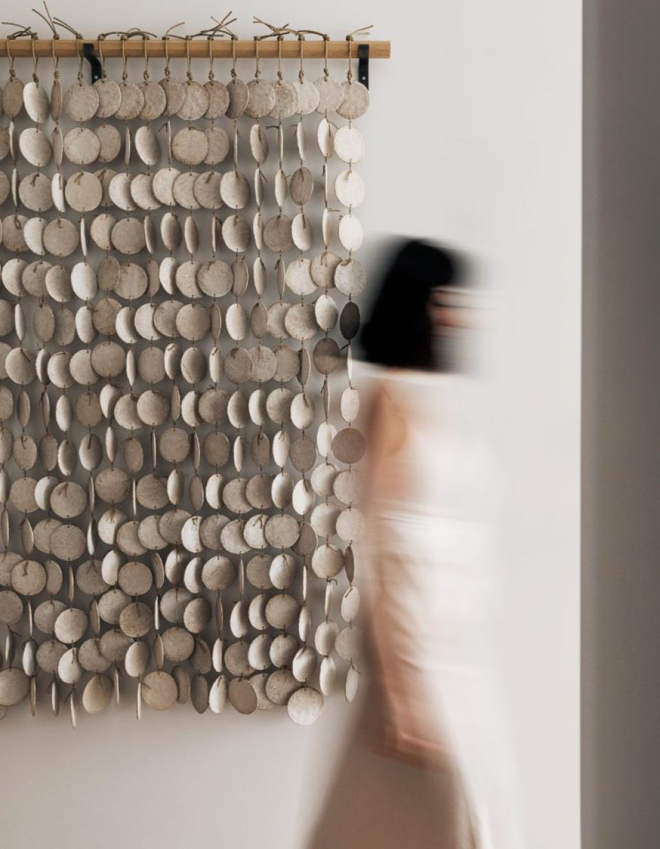 tina-rich-soho-loft-jenni-kayne9-800×960
